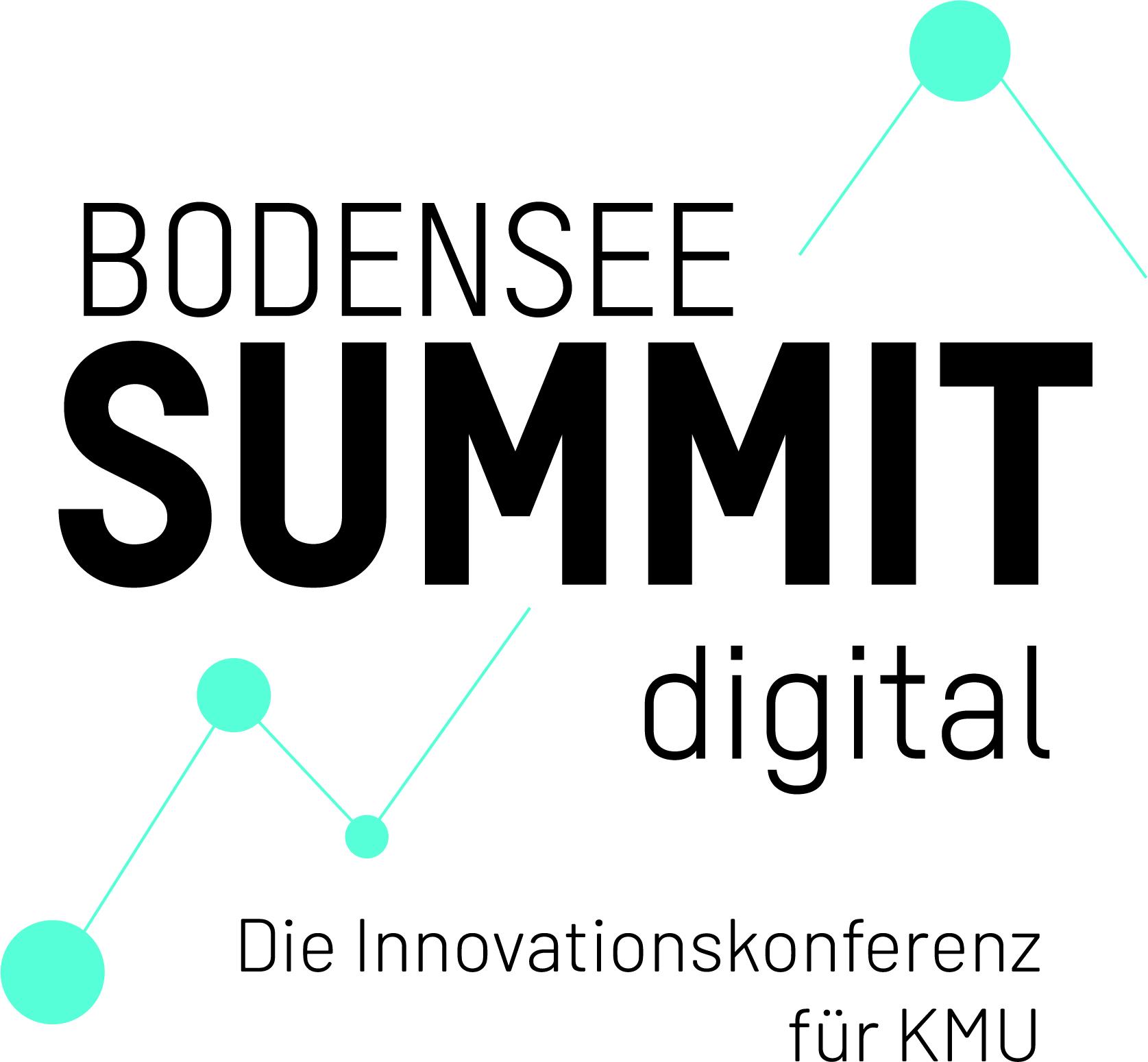© BODENSEE SUMMIT digital